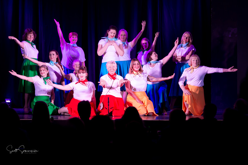 St_Annes_Musical_Productions_2019_143.jpg
