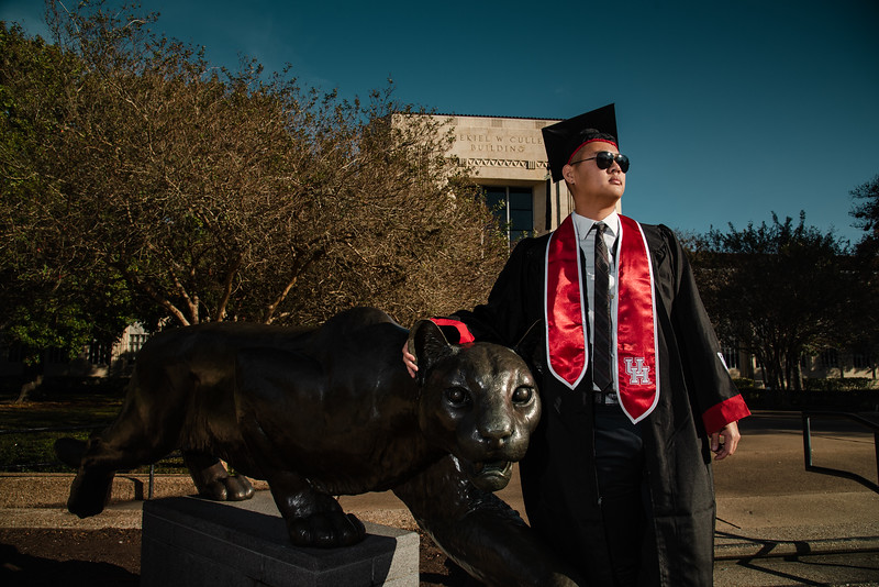Alvin_College_Graduation_Photoshoot_2019-8.jpg