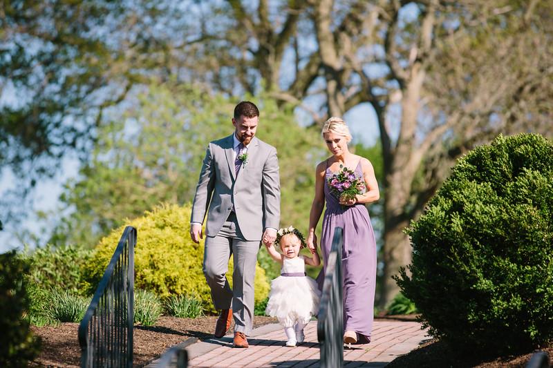 carli and jack wedding-388.jpg