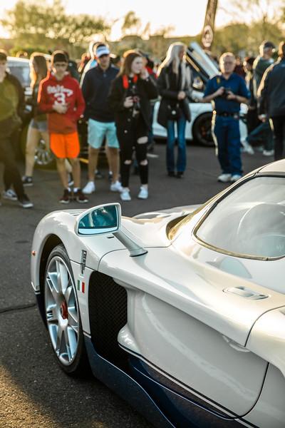 SSW Motorsports Gathering 2_3_18 PRINT-45.jpg