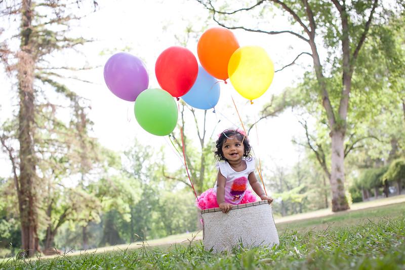 birthdaygirl-39.jpg
