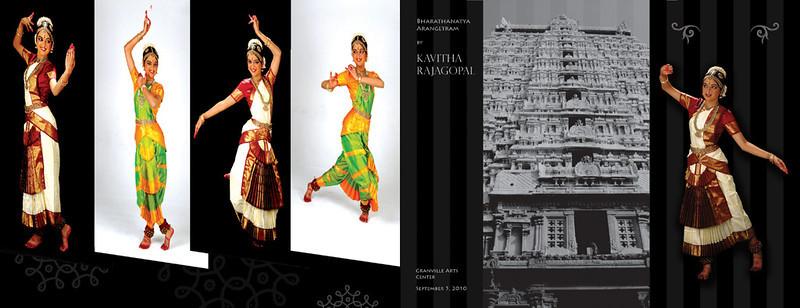 kavitha-brochure-1.jpg