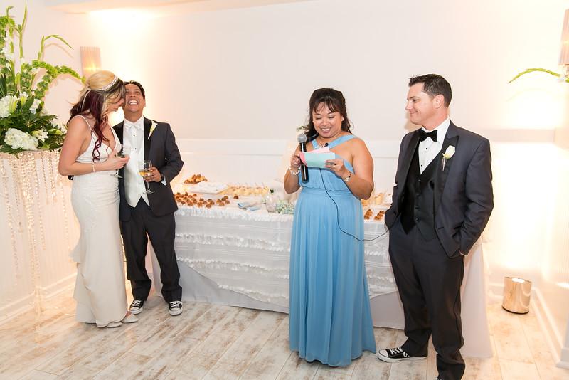 wedding-day-633.jpg
