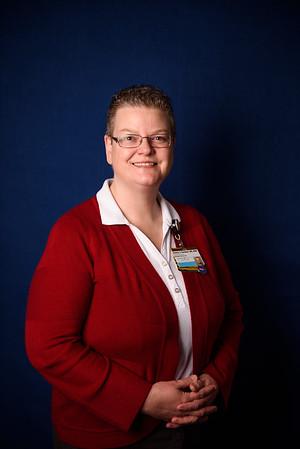 Adult Degree - Nursing Brochure 2016