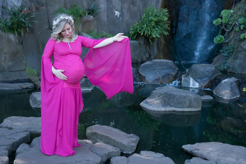 Maternity -08588.jpg