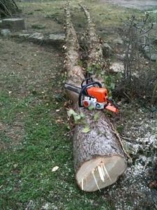 sawing02.jpg