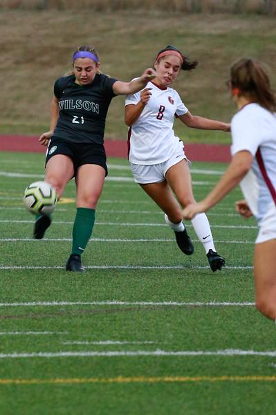 Wilson Girls Soccer vs Glencoe-195.jpg