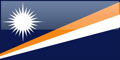 Marshall_Islands.png