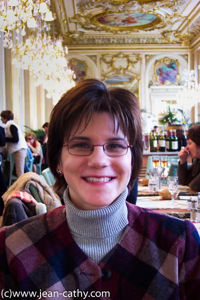 Paris 2005 -  (9 of 22)