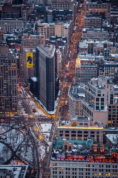 2021-02-06_NYC_Empire-SasoDomijan-048.jpg
