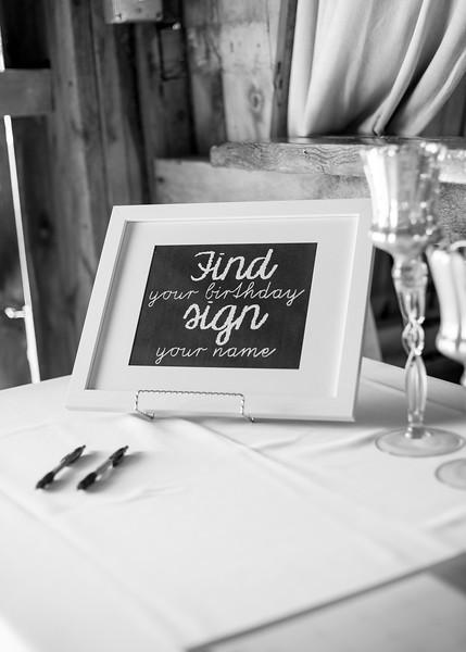 Snyder-Wedding-0105.jpg
