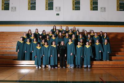 School 2011-12