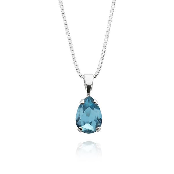 petite-drop-necklace-auamarine-rhodium.jpg