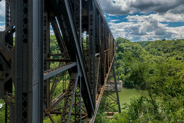 High Bridge Asbury 7 16 2014