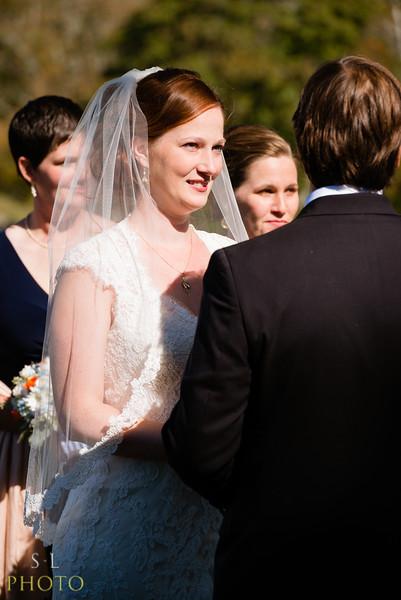 GregAbby_Wedding_144.jpg
