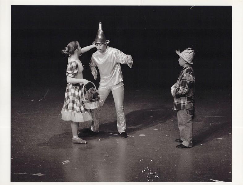 Dance_1156.jpg