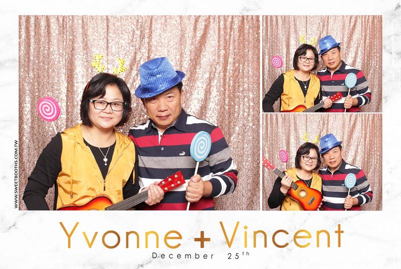 Yvonne.Vincent_12.25 (49).jpg