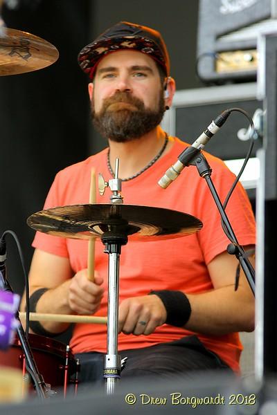 Drew Gregory band - Country Thunder 2018 0059.jpg