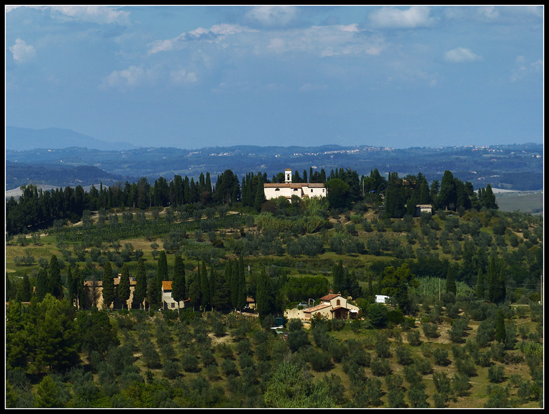 2014-09 Volterra 366.jpg