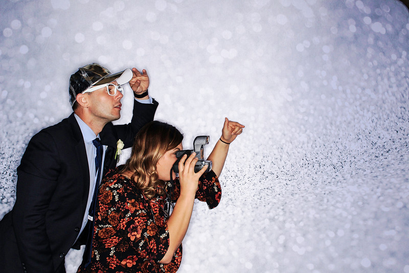 Audrey & Neil Get Married in Aspen-Aspen Photo Booth Rental-SocialLightPhoto.com-45.jpg