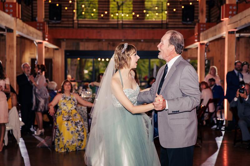830-CK-Photo-Fors-Cornish-wedding.jpg