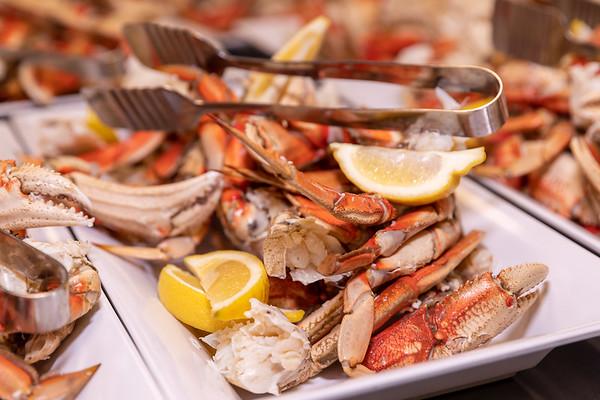 MPISSN Mardi Gras Annual Crab Feed & Auction