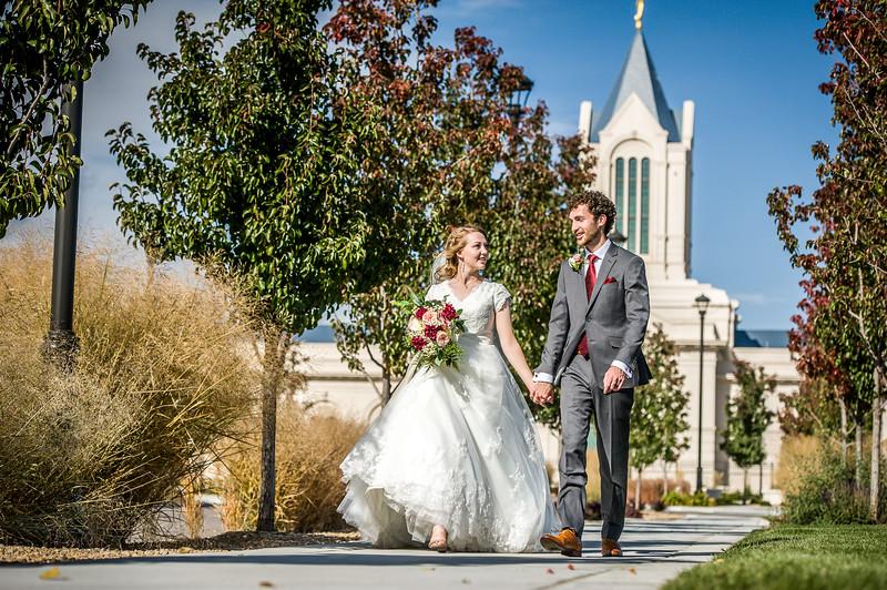 Corinne Howlett Wedding Photo-563.jpg
