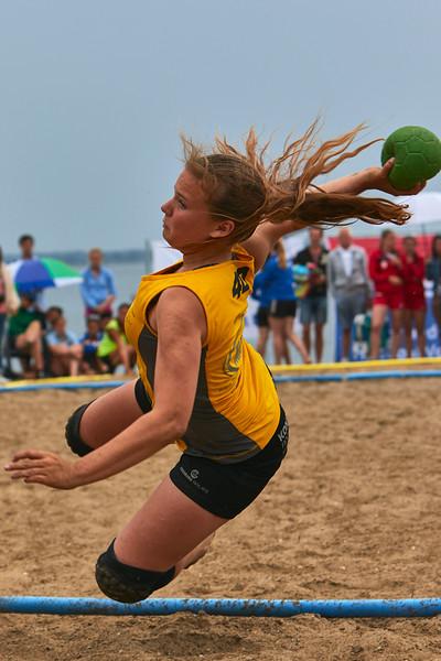 Molecaten NK Beach Handball 2015 dag 2 img 601.jpg