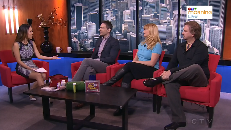 CTV appearance.png
