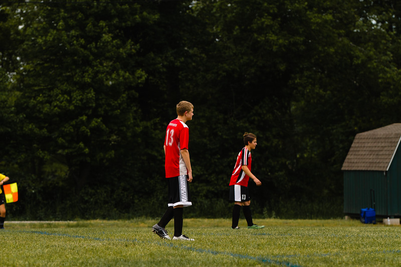 wffsa_u14_memorial_day_tournament_2018-28.jpg