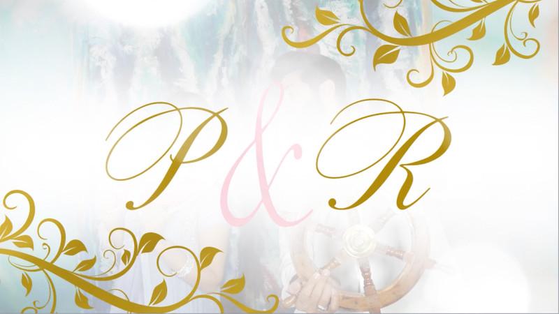 Priya and Rishi Wedding Slomo Video - Playatta 3.mp4