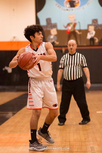HMBHS Varsity Boys Basketball 2018-19-6844.jpg