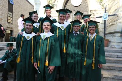 2016-05-24 Graduation