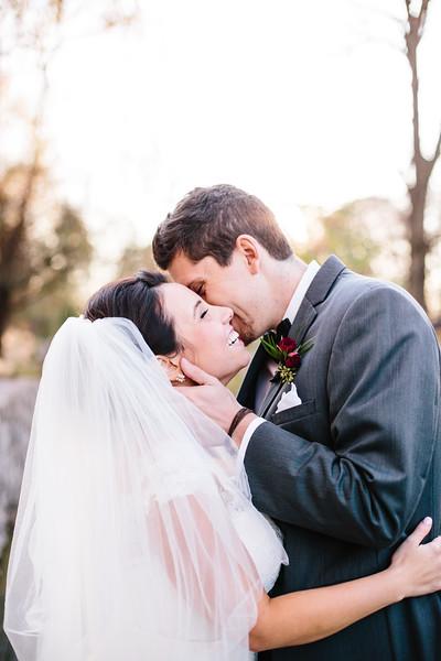Gabriella_and_jack_ambler_philadelphia_wedding_image-775.jpg