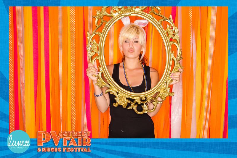 PV Street Fair-305.jpg