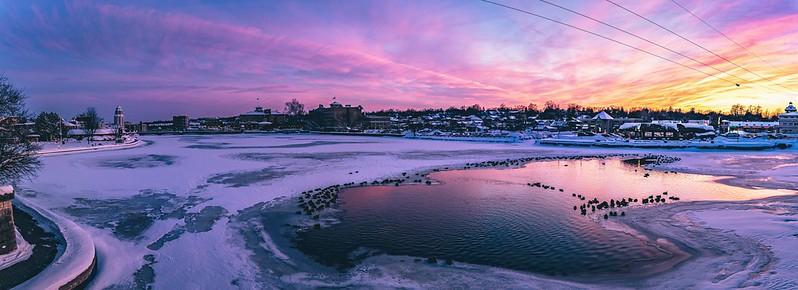 stc sunset (1 of 1)-2.jpg