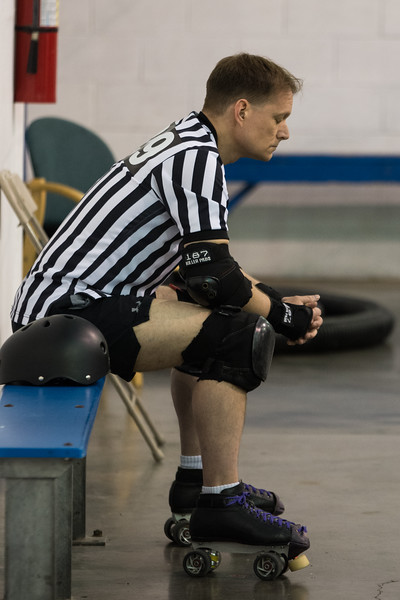 Roller Derby Favorites-14.jpg