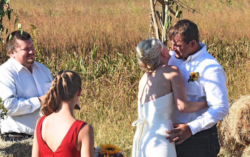 Katie Jo and Nick Wedding_81.jpg