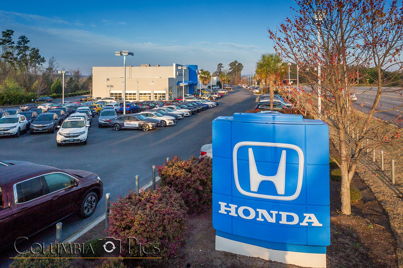 Honda of Columbia Service and Sales Photographer Eric Blake (1).jpg