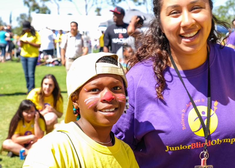 2015 Junior Blind Olympics-397.jpg