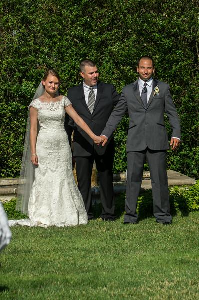 6-28-2014 Tara & Jon's Wedding 176.jpg