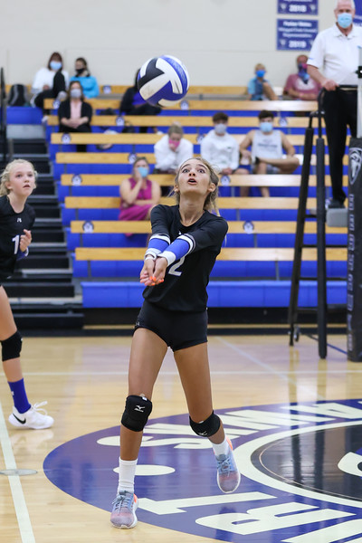 9.8.20 CSN MS VB - A vs SWFL-49.jpg