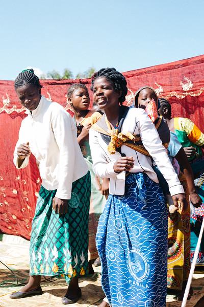 2019_06_23_MM_Malawi-10.jpg