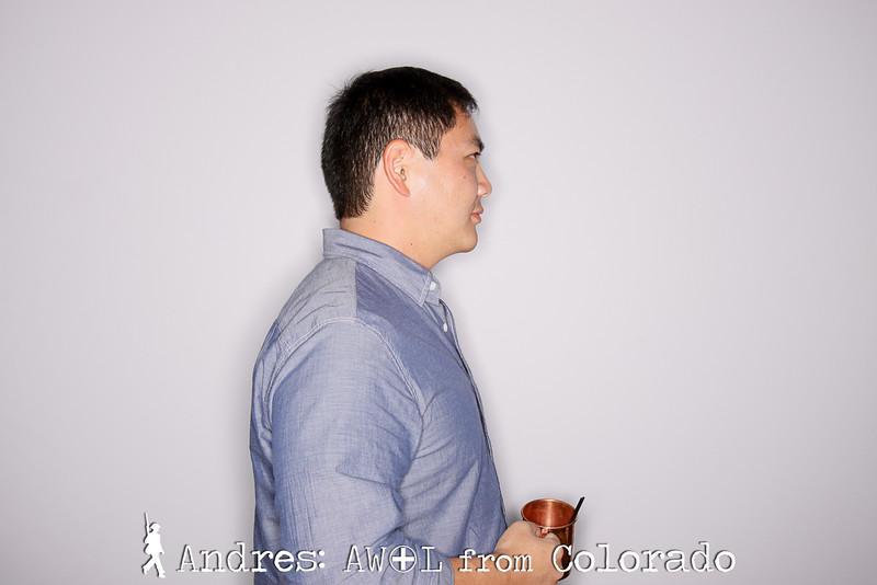 AndresAwolfromColorado-124.jpg