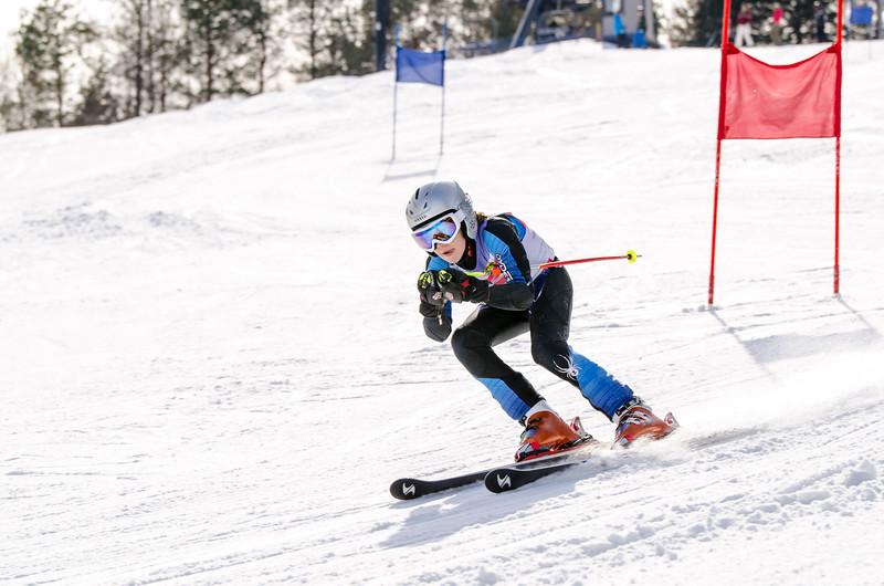 Standard-Races_2-7-15_Snow-Trails-53.jpg