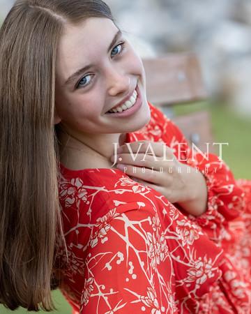 2021 Senior Portraits - mfoste