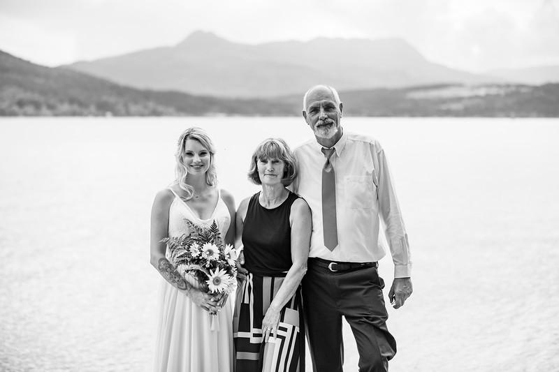 salmon-arm-wedding-photographer-highres-2324.jpg