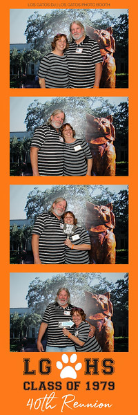 LOS GATOS DJ - LGHS Class of 79 - 2019 Reunion Photo Booth Photos (photo strips)-21.jpg
