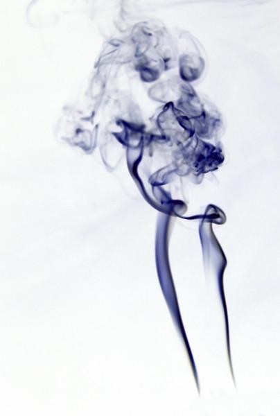 Smoke Trails 8~10621-2ni.