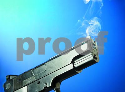 police-5yearold-boy-in-forney-injured-after-finding-gun-shooting-himself